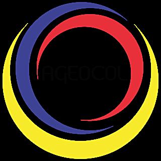 Asociación Geotérmica Colombiana